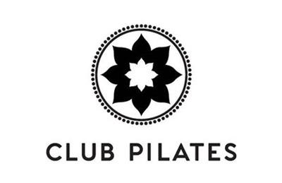 Sponsor-Club-Pilates-LG.jpg