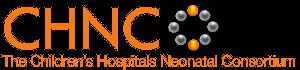 Children's Hospital Neonatal Consortium (CHNC) -