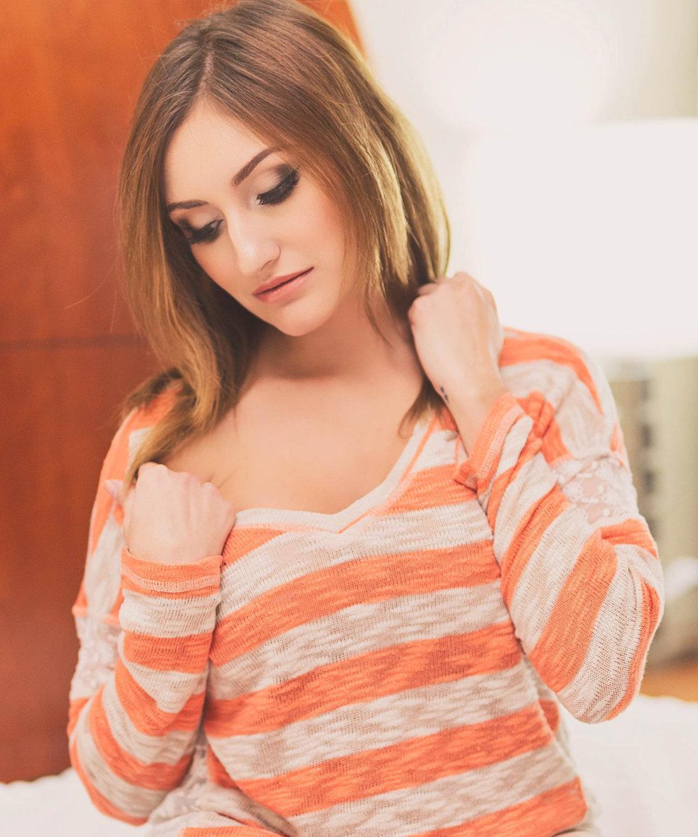 Marissa4.jpg
