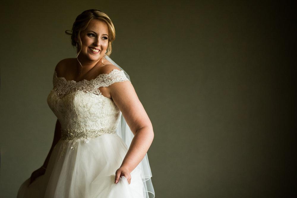 Amanda Andrew Tarr Wedding 05 20 17-0643.jpg
