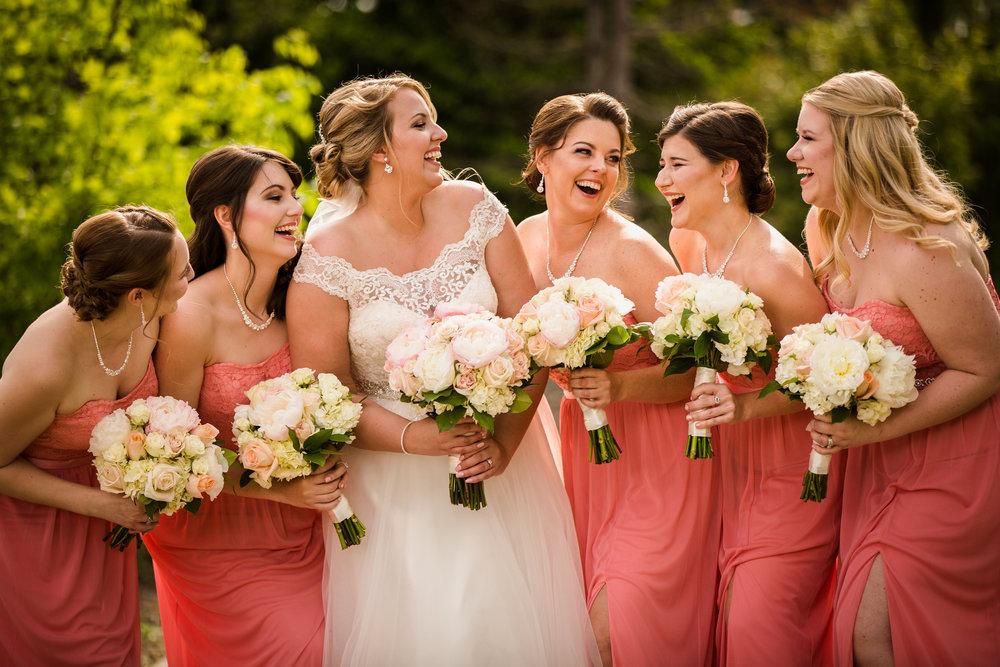 Amanda Andrew Tarr Wedding 05 20 17-0283.jpg