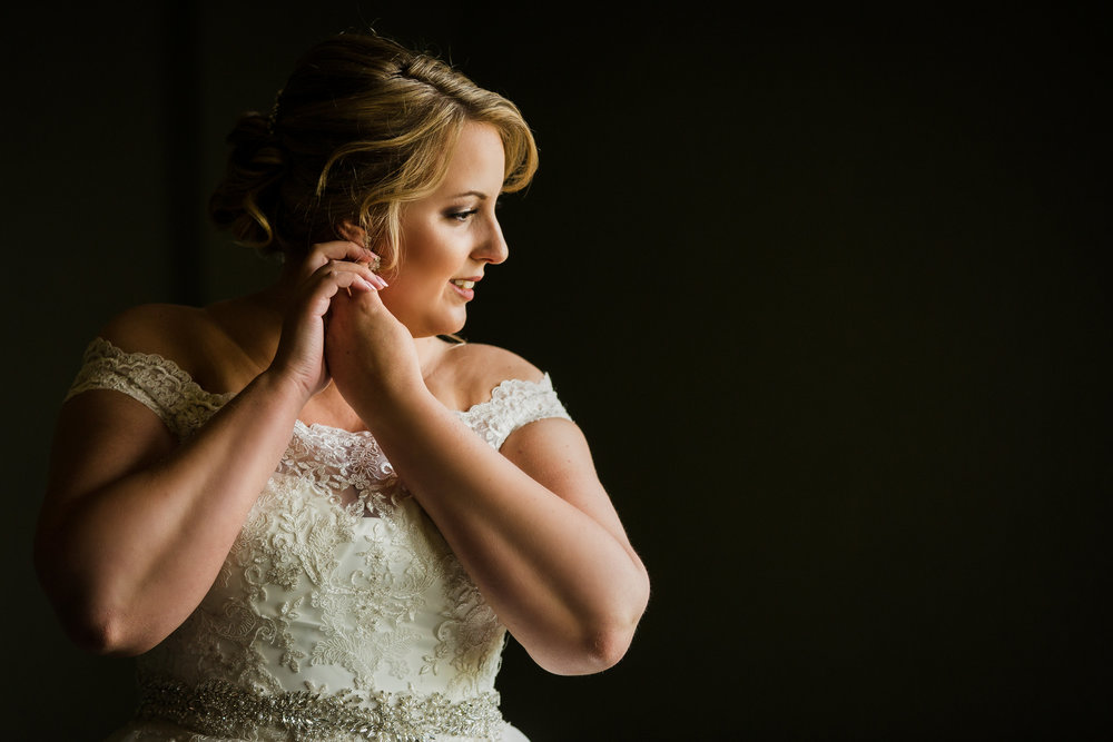 Amanda Andrew Tarr Wedding 05 20 17-Favorites-0016.jpg