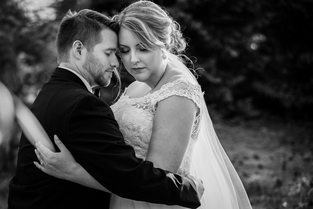 Amanda Andrew Tarr Wedding 05 20 17-Wedding Party Formals-0082.jpg