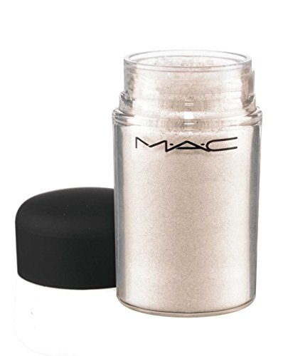 MAC Naked Pigment