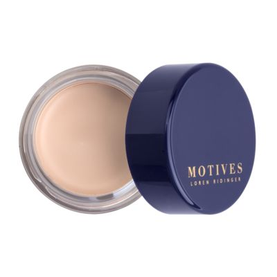Motives Eye Base