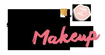 my-fair-makeup-blog-logo