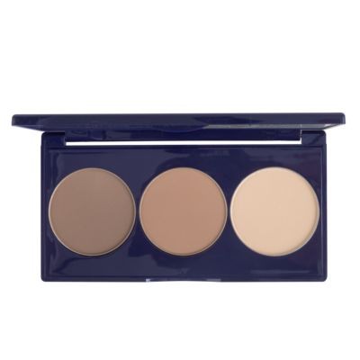 motives-3-in-1-contour-bronze-and-highlight-kit.jpg