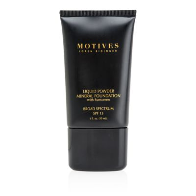 motives-liquid-powder-mineral-foundation-with-spf-15.jpg