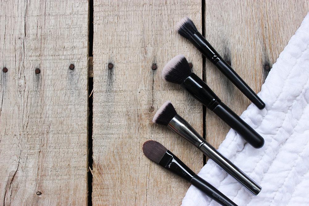 foundation-brushed-types-1.jpg