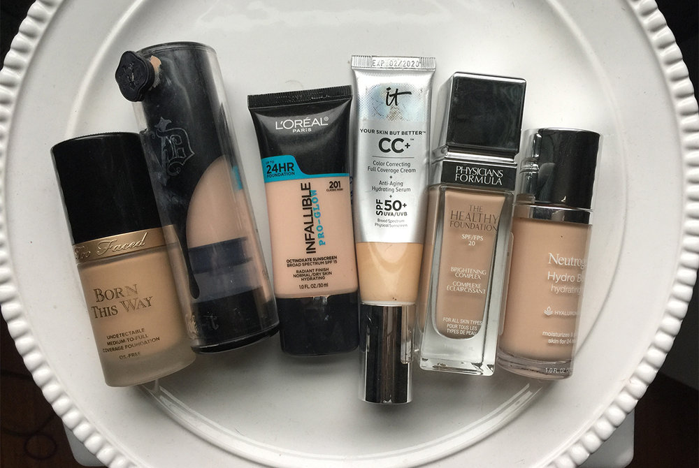 foundations-to-choose-from.jpg