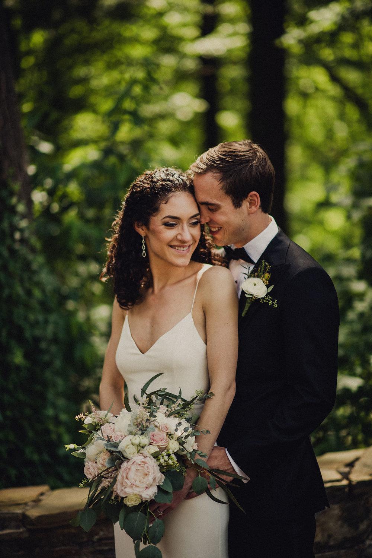 Leslie_Ben_Wedding_251.jpg