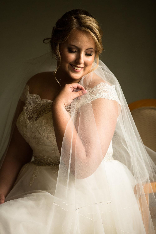Amanda Andrew Tarr Wedding 05 20 17-0258.jpg