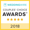WW_CouplesChoice_Award.png