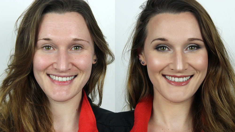 green-eyed-bride-before-and-after.jpg