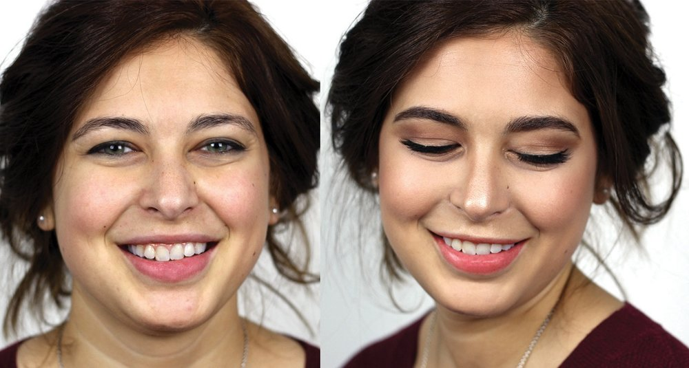 natural-makeup-before-and-after.jpg