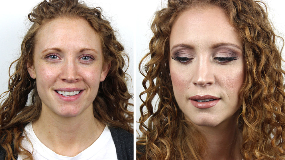 red-hair-bride-before-and-after.jpg