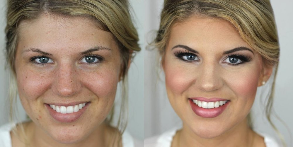ombre-lip-bride-before-and-after.jpg