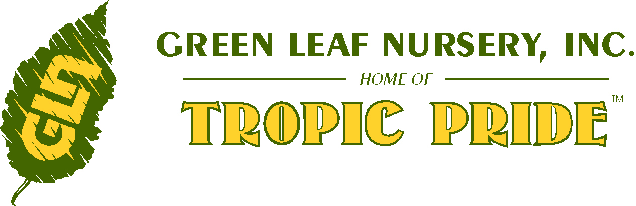 Green Leaf Nursery, Inc.