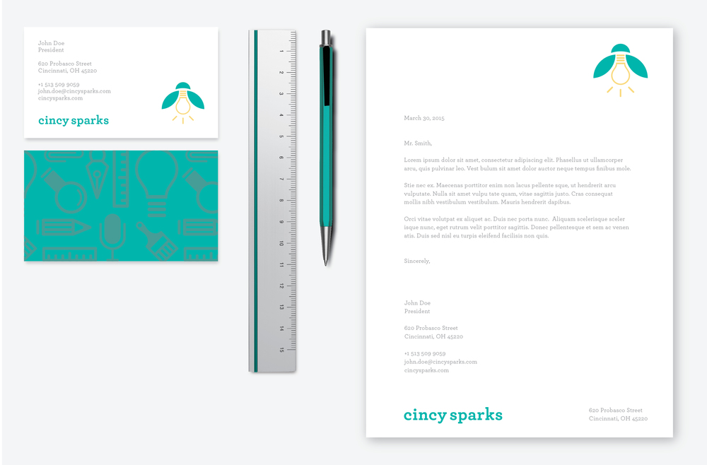 CINCYSPARKS_Print-01.jpg