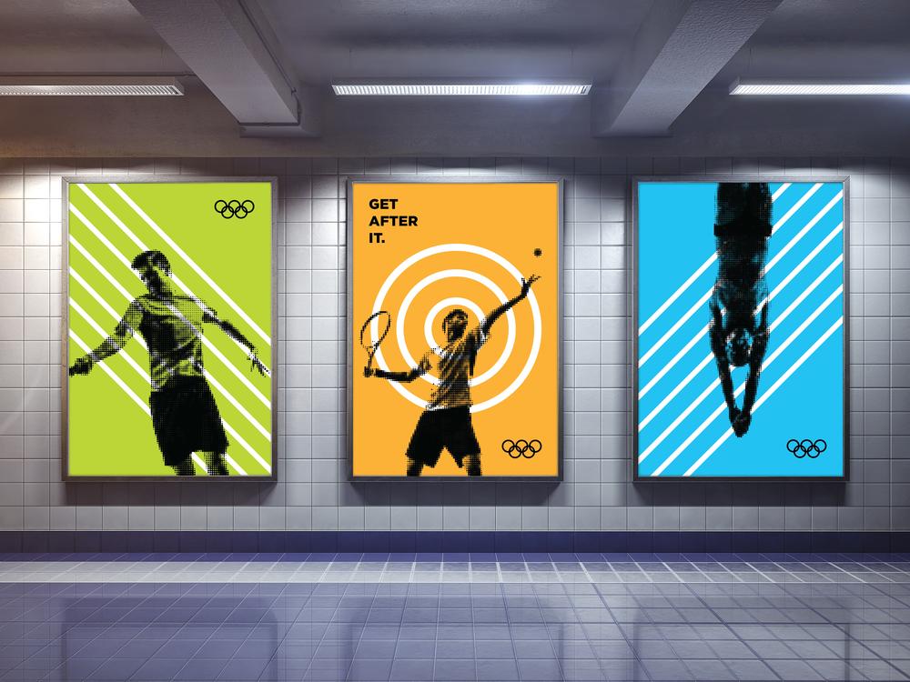 Olympics_Environment1-26.jpg