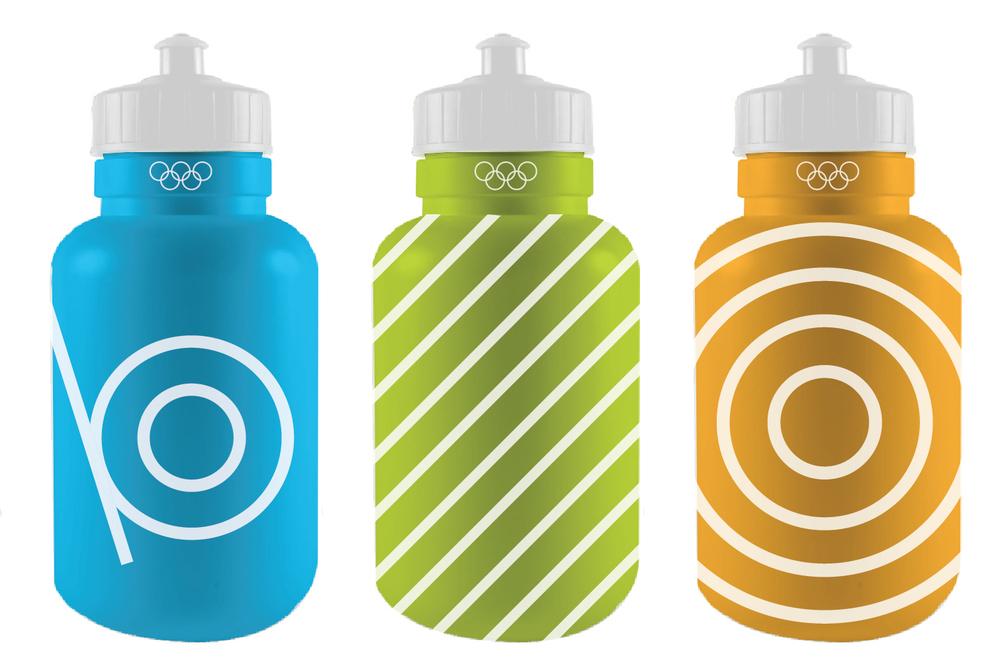 Olympics_bottles-29.jpg