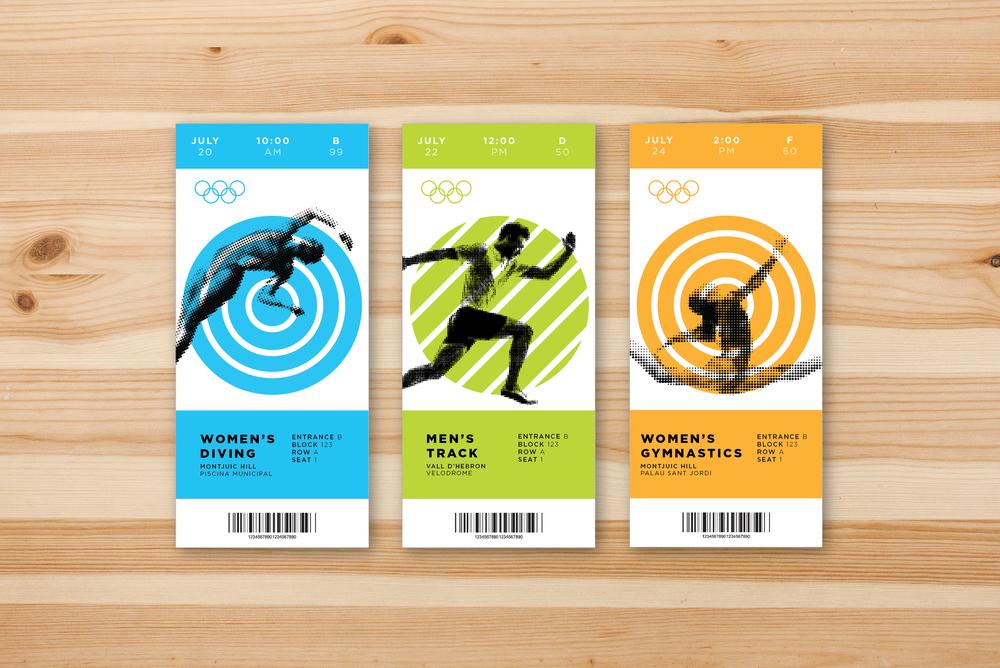 Olympics_Tickets-25.jpg