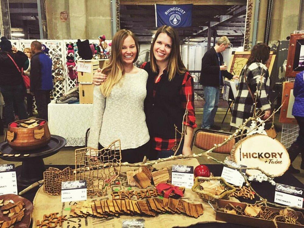 Hickory_Twine_Shop