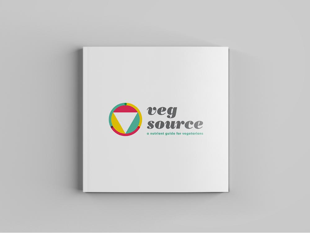 VegSource_Cover.jpg