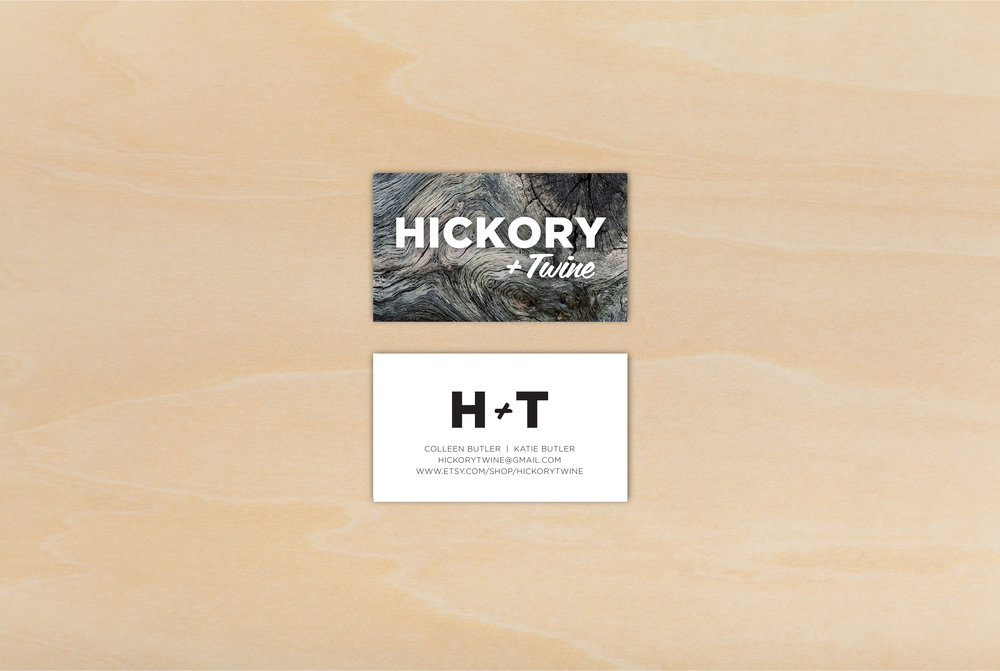 HT_BusinessCards-01.jpg