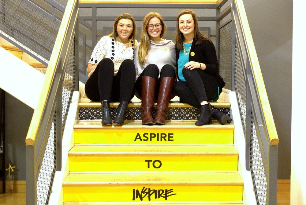 Aspire_To_Inspire_Hero