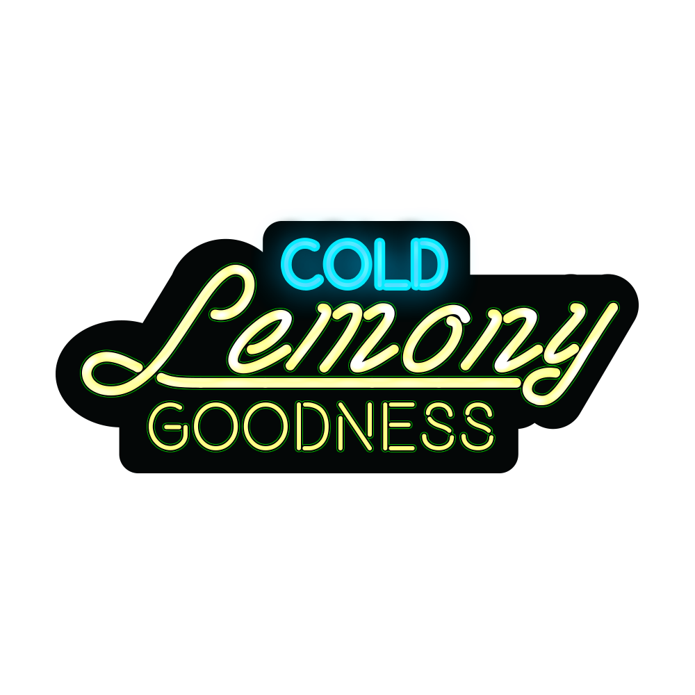 hmg_cold_lemony_goodness.png