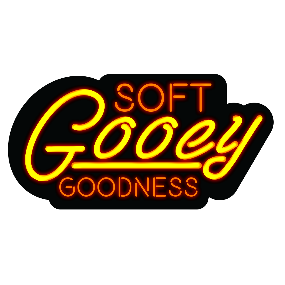 hmg_soft_gooey_goodness.png