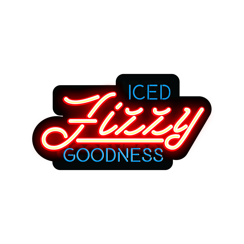 hmg_ice_fizzy_goodness.png