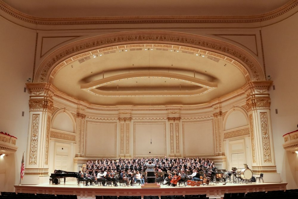 Carnegie Hall_Photo 3.jpeg