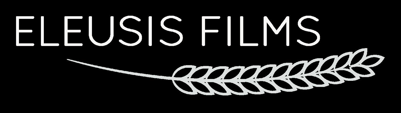 Eleusis Films