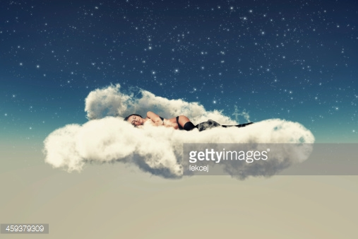 Photo by lekcej/iStock / Getty Images
