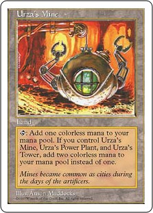 Urza's Lands.jpg