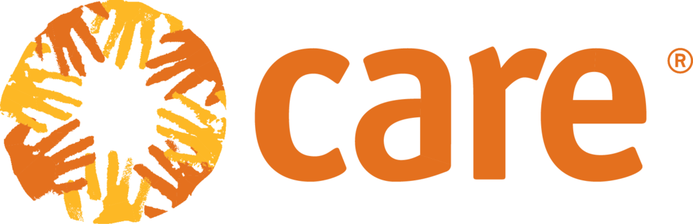 CARE Horizontal 2-Color Logo (PNG).png