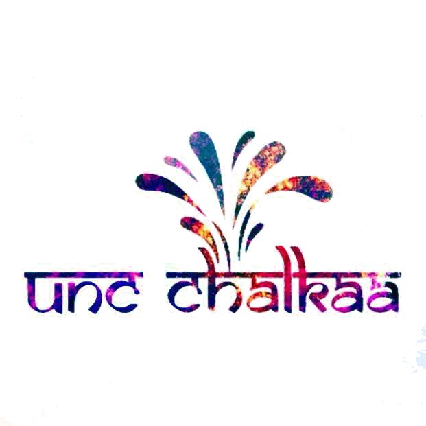 6. UNC Chalkaa