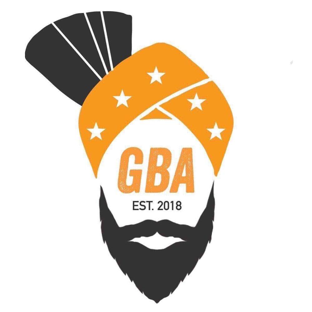 Georgia Bhangra All-Stars