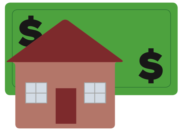 13 Extra Costs to be Aware of Before Buying a Home -