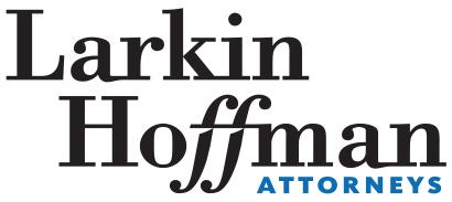 Larkin Hoffman copy.jpg