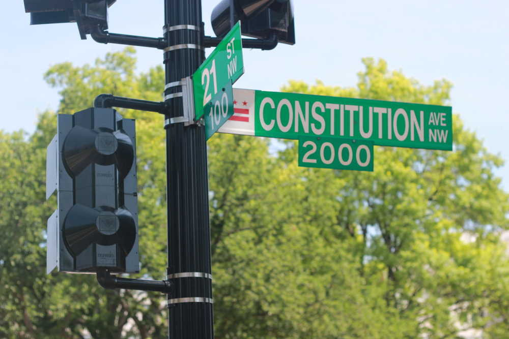 constitution-ave-washington-dc.jpg