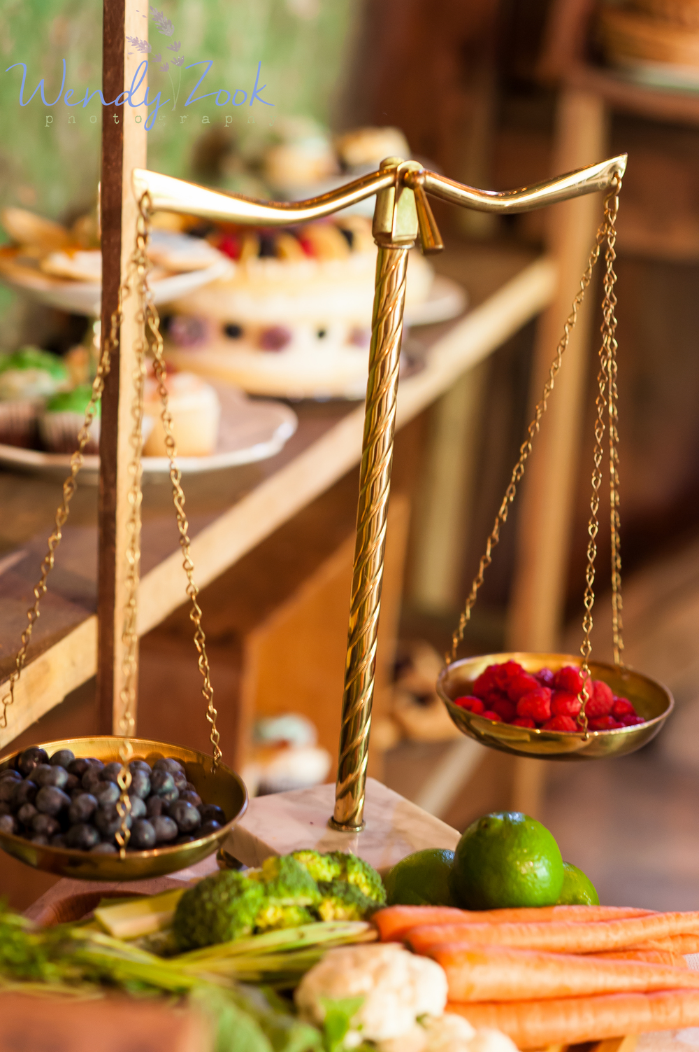 fruit-on-scales.jpg