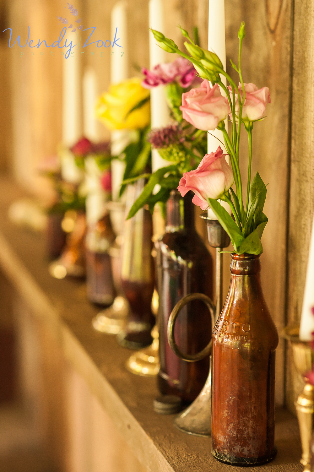 single-flower-vases-lined-up.jpg