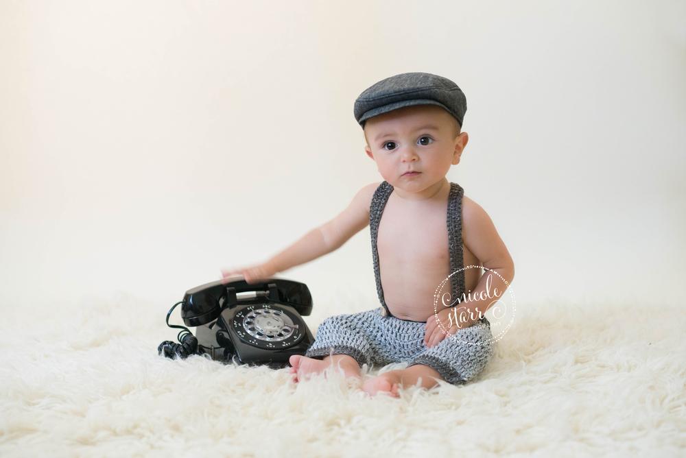 WM baby phone-1.jpg
