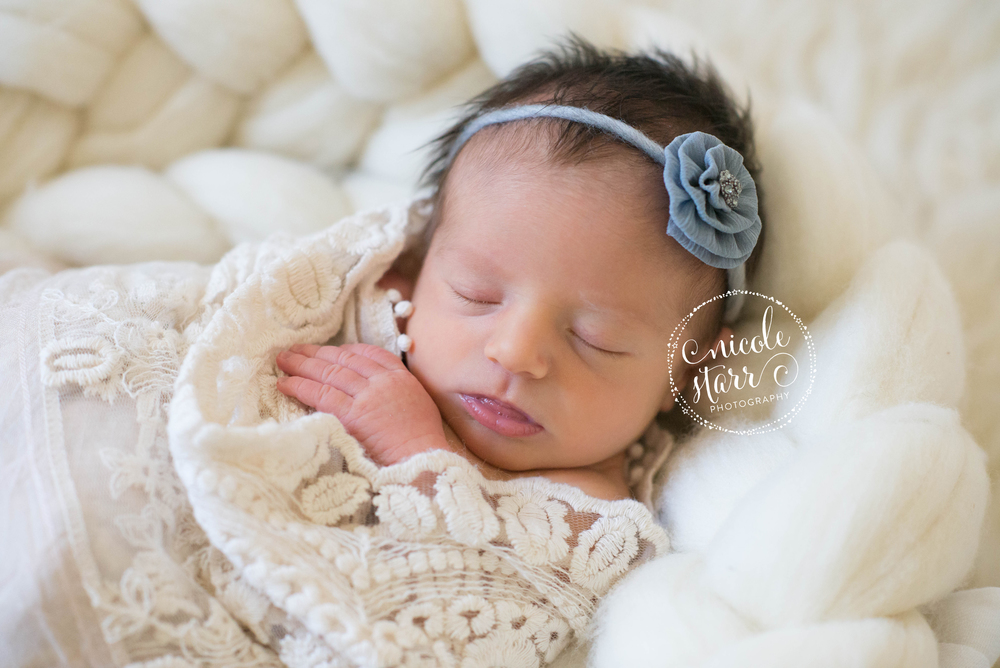 WM shantell newborn-9.jpg