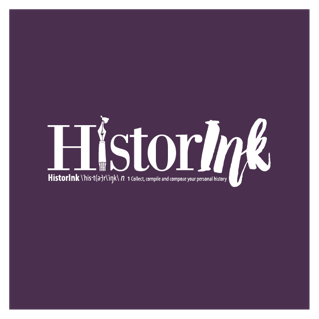 historink-01.png