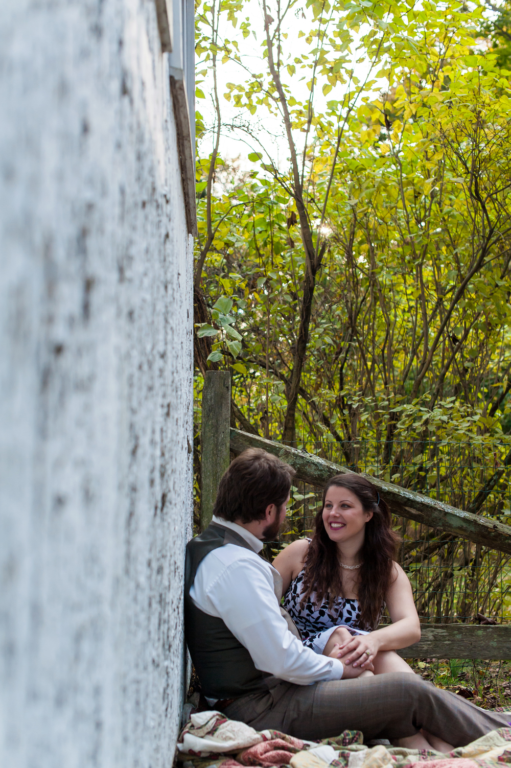 Sarah and Sam engagement-490.jpg