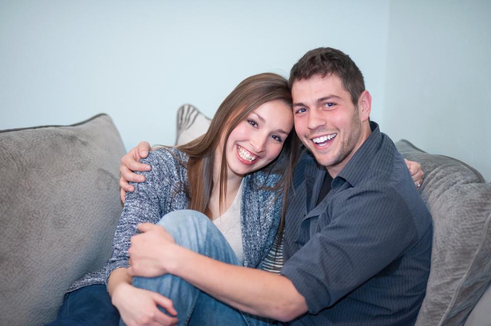 Christine and Zack-12-2.JPG